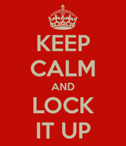 keep-calm-and-lock-it-up-10